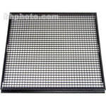 Lowel Egg Crate Grid for Fluo-Tec 850