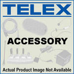 Telex BC300NM2 - Battery Charger and Six Batteries for TR200/300