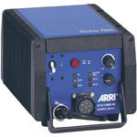 ARRI 575/1200W Electronic Ballast for Mole/CMC/Sunray Fixtures (120-220 VAC)