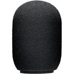 Shure A7WS Shure Windscreen (SM7, SM7A, and SM7B)