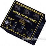 Novatron V240 Watt/Second Power Pack