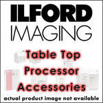 "Ilford 20""x98' Cleaning Foil for P-3/3X Processors"