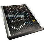 Soundcraft M8 - 8 Channel 4-Bus Mixer