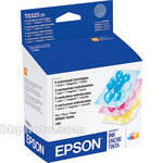 Epson Color Multipack Cartridge for C80/C80N/C80WN