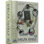 M-Audio Delta 1010LT Sound Card