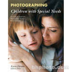Amherst Media Book: Photographing Children with Special Needs