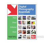 Sybex Book and CD: Digital Photography Essentials
