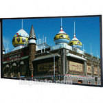 "Da-Lite 90293 Imager Fixed Frame Front Projection Screen (72 x 96"")"