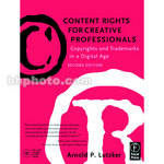Focal Press Book: Content Rights for Creative Professionals