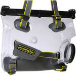Ewa-Marine VXM-2 Underwater Housing