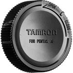Tamron Rear Lens Cap for Pentax AF