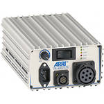 Arri 400/575W Electronic Ballast with ALF and DMX (120-220 VAC)