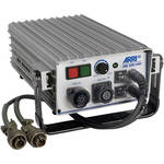 Arri 200/400W DC Electronic Ballast for HMI Pocket Par 400 (24-30 VDC)