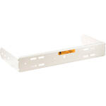 JBL MTC-30UB-WH - U-Bracket for Control 30 Speaker