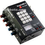 JK Audio RemoteMix 3 Phone Line / Handset Interface
