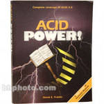 Cengage Course Tech. Book: Acid Power