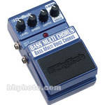 DigiTech Bass Multi Chorus Foot-Pedal