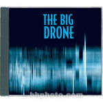 Sound Ideas The Big Drone Sound Effects Library (Download)