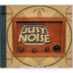 Sound Ideas Sample CD: Just Noise