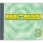 Sound Ideas Radioactive Sound Effects Library (Download)