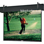 Da-Lite 87006 Professional Electrol Motorized Projection Screen (9 x 12')