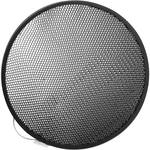 "Elinchrom Honeycomb Grid for 8.25"" Reflector - 20 Degrees"