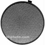 "Elinchrom Honeycomb Grid for 8.25"" Reflector - 12 Degrees"