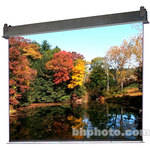 "Draper 205045 Apex Manual Projection Screen (84 x 84"")"