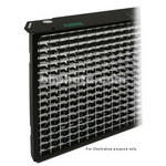 Arri Egg Crate - Intensifier, Silver Wide Flood for Studio Cool 2