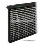 ARRI Egg Crate - Intensifier, Silver Wide Flood for Studio Cool 4