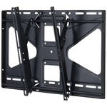 Premier Mounts Universal Flat-Panel Mount- fits 37-in. - 61-in. - CTM-MS2