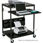 Bretford Mobile Projector Cart