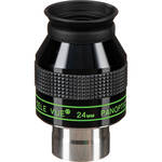 "Tele Vue Panoptic 24mm Wide Angle Eyepiece (1.25"")"