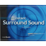 Focal Press Book: Instant Surround Sound Audio