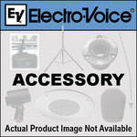 Electro-Voice RPA Power Supply (European Standard)