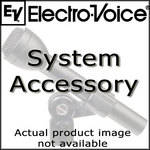 Electro-Voice PCS 501 - Power Cord - 15'