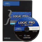 Cool Breeze CD-Rom: Logic CSi Master
