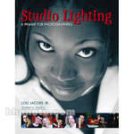 Amherst Media Book: Studio Lighting - A Primer for Photographers