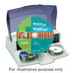 Primera Bravo 2 Recording and Printing Software - Mac