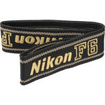 Nikon AN-19 Replacement Neck Strap for F6 35mm SLR