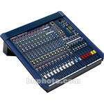 Allen & Heath Mix Wizard 3 14:4