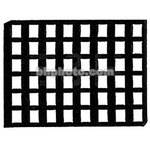 "Chimera Fabric Grid for Large Chimera Softbox (54 x 72"")"