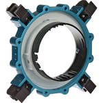 Chimera Quick Release Speed Ring for Norman IL2500