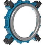 Chimera Quick Release Speed Ring, Circular - 6.5""