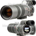 Kowa TD-1 Combination Spotting Scope/Digital Camera
