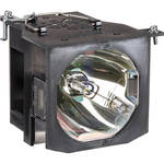 Panasonic ET-LAD7700LW Projector Lamp (Twin Pack)