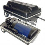 JMI Telescopes CASELX14R12 Telescope Carrying Case