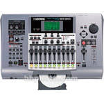 BOSS BR-1200CD - 12-Track Workstation Recorder