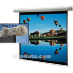 "Draper 136007 Salara Plug & Play Front Projection Screen (50 x 66.5"")"