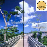 Tiffen Series 9 85 Ultra Pol Linear Polarizer Filter